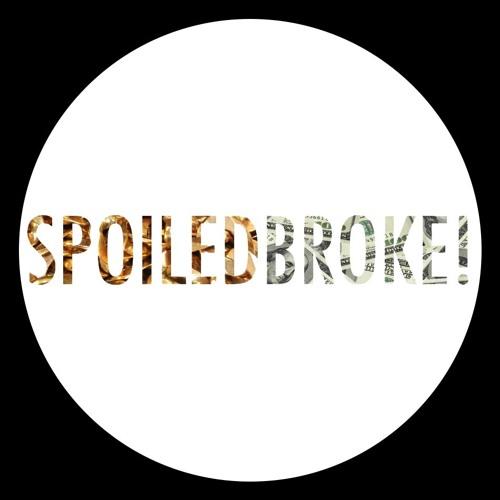 spoiledBROKE!'s avatar