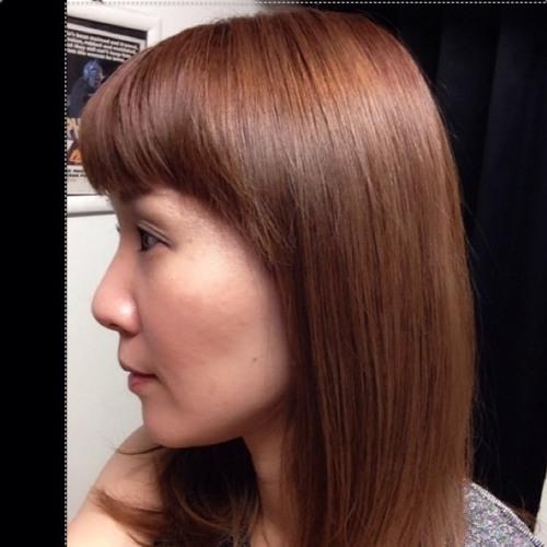 Michiko Minakata's avatar