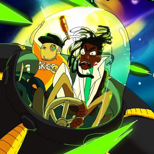 Feek & Stevie's avatar