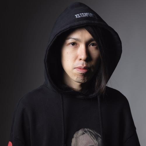 Kaigen's avatar