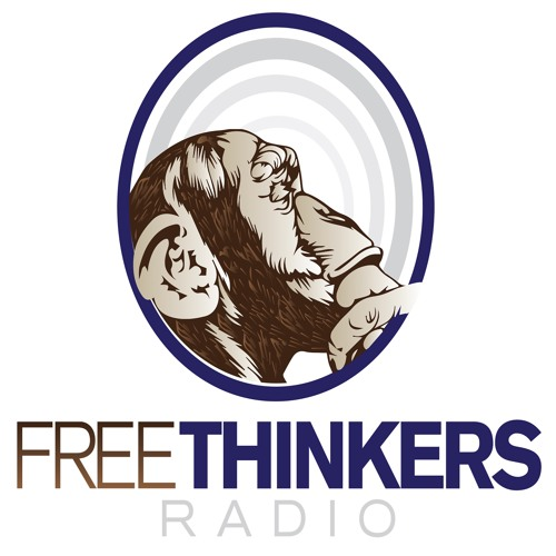 Freethinkers Radio's avatar