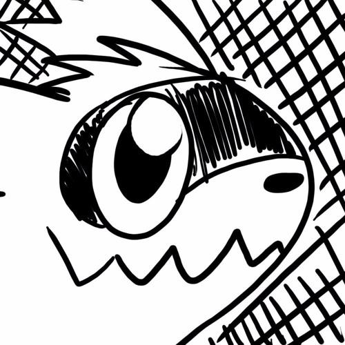 Raccoonfire's avatar