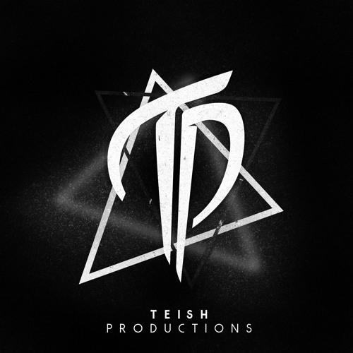 Teish Productions's avatar