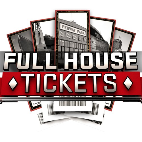 Full House Tickets's avatar