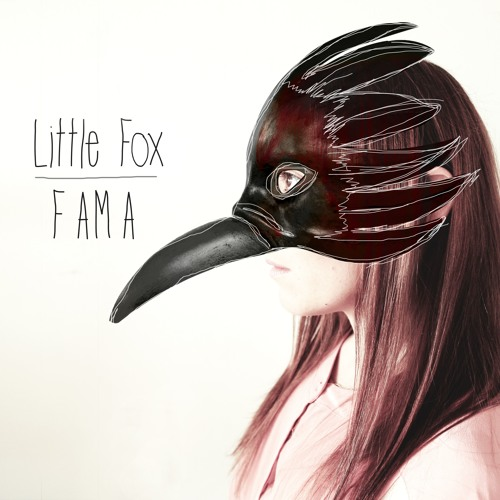 littlefoxmusic's avatar