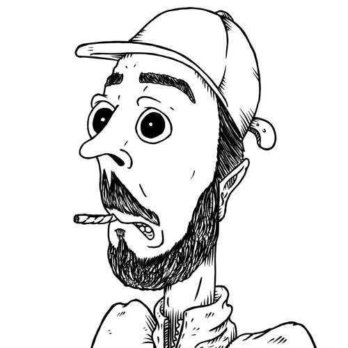 Steve Spiff's avatar