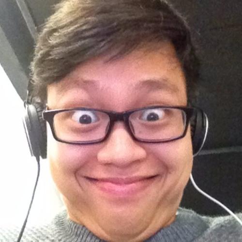 josmurftay's avatar