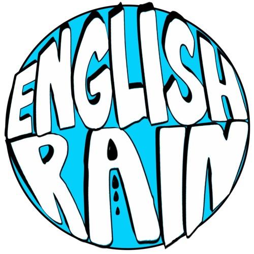 English Rain Records UK's avatar