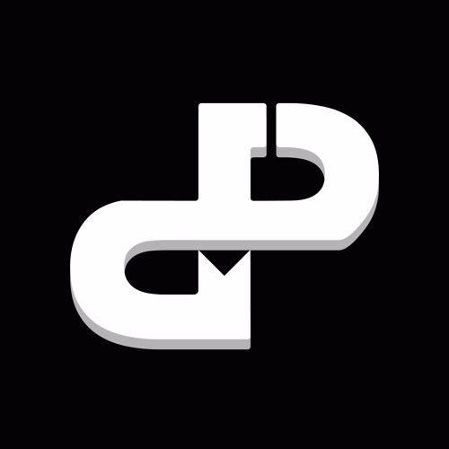 PapaSNK's avatar