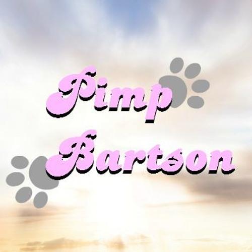 Pimp Bartson's avatar