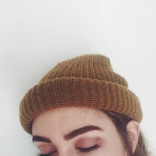 Winnie Trooper's avatar