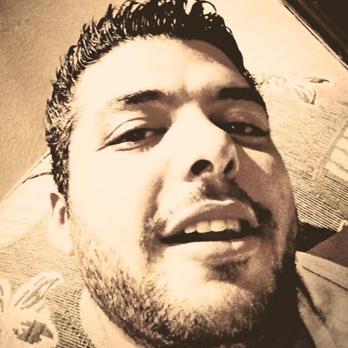 mohamed-shaaban's avatar