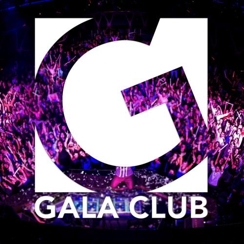 GALA CLUB's avatar