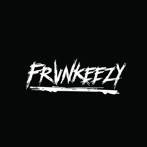 FRVNKEEZY's avatar