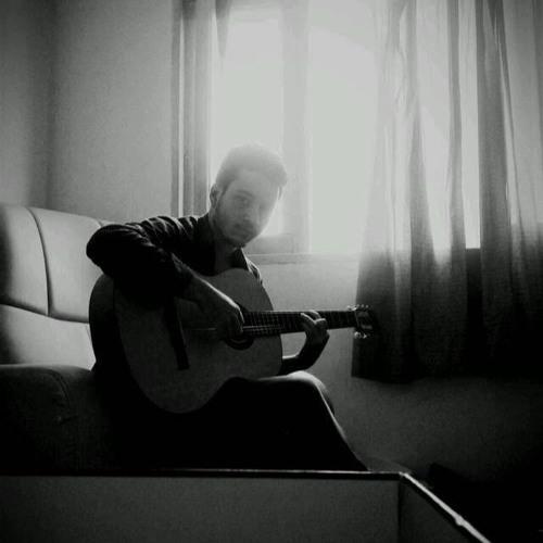 George Lavigne's avatar