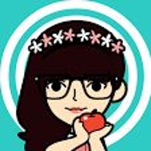 Oruhita's avatar