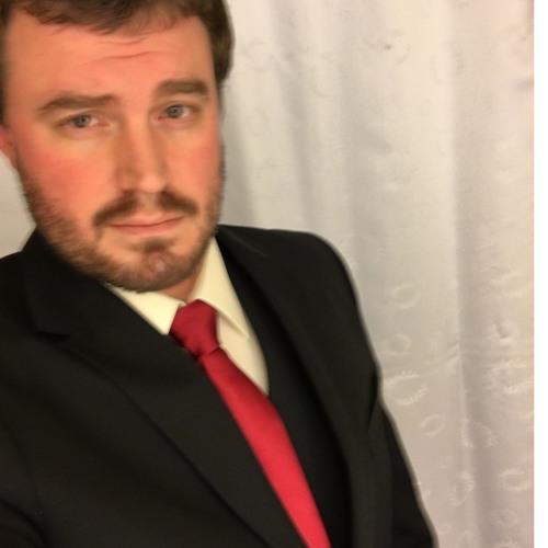 p4madeus's avatar