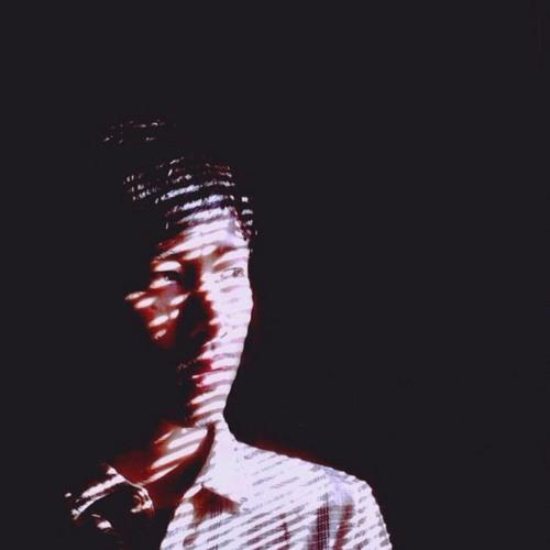 desetiawan's avatar