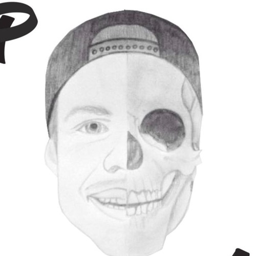 Paul McWaters (AUS)'s avatar