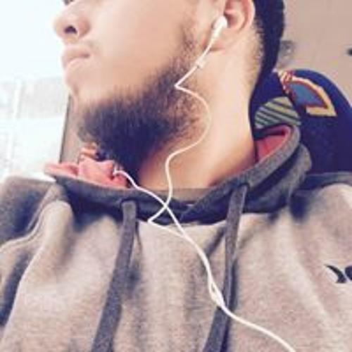 Jonatan González's avatar