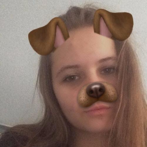 nellie_love12's avatar