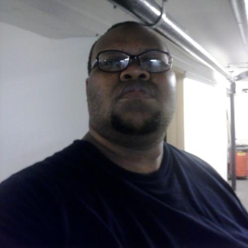 Zio81's avatar