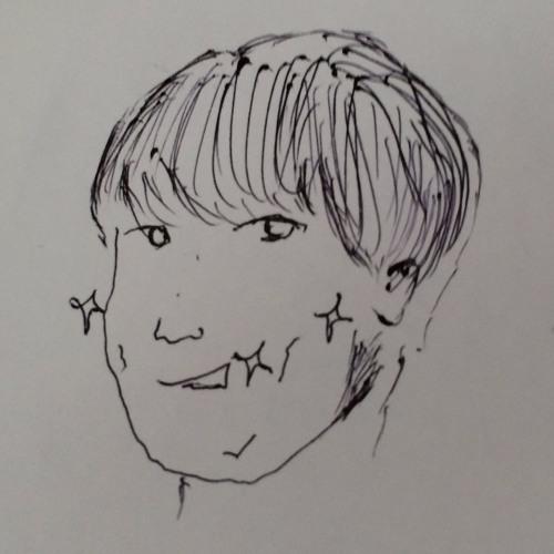 yoswu's avatar