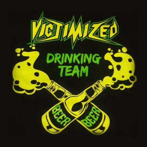 Victimized's avatar