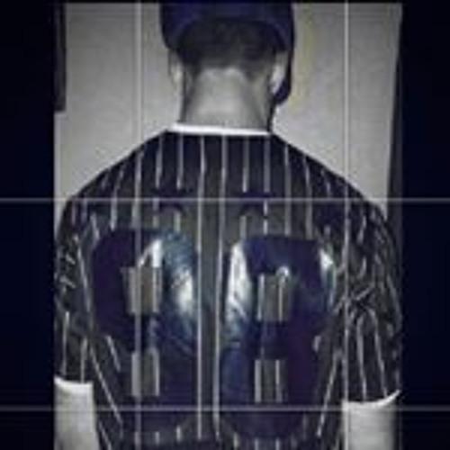 Josh Graham_'s avatar