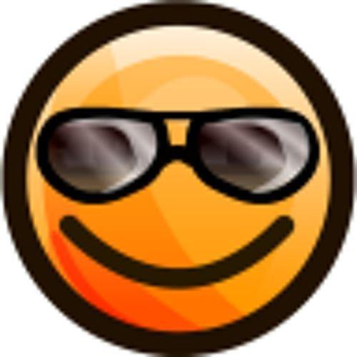 NickyJC6's avatar