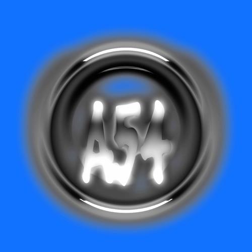 Alza 54's avatar