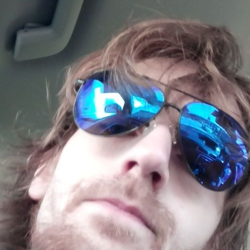 knutfarstad's avatar