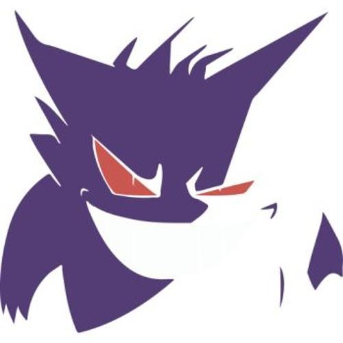 Ba'al Omega's avatar
