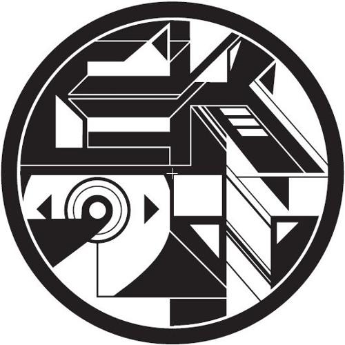 En Ket 2 teK's avatar