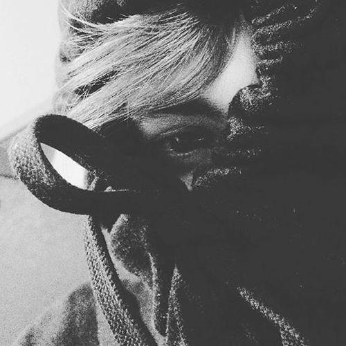 AuralMusic's avatar