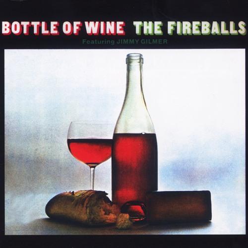 The Fireballs's avatar