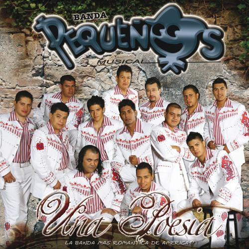 Banda Pequeños Musical's avatar