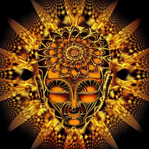 Mosienko Project's avatar