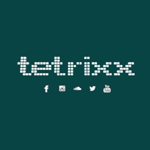 Tetrixx's avatar