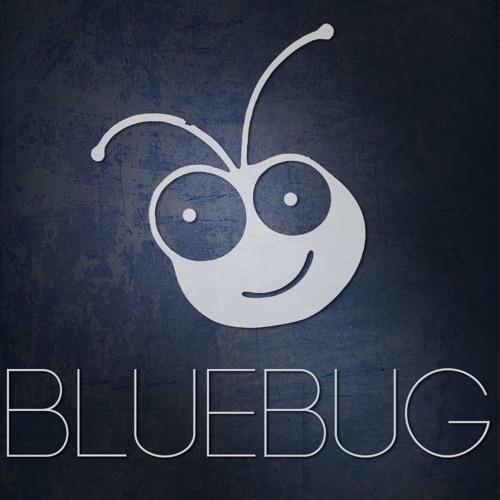 BlueBug Official's avatar