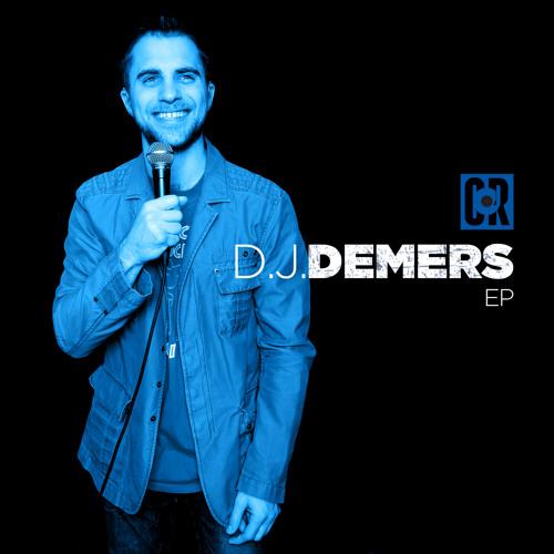 DJ Demers's avatar