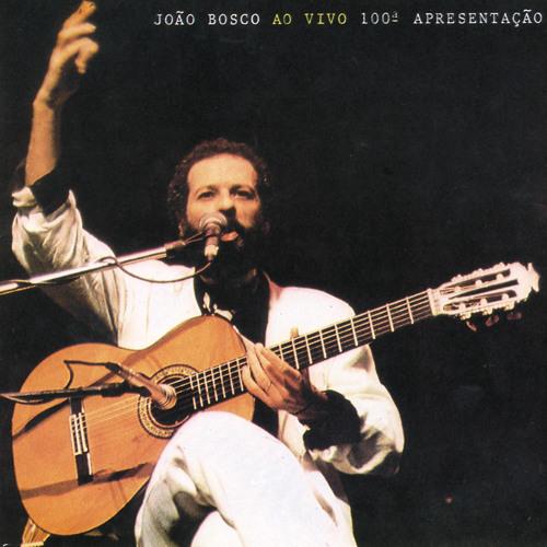 João Bosco's avatar