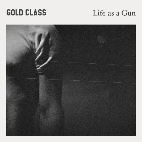 Gold Class's avatar