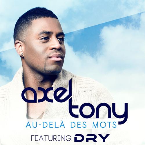 Axel Tony's avatar