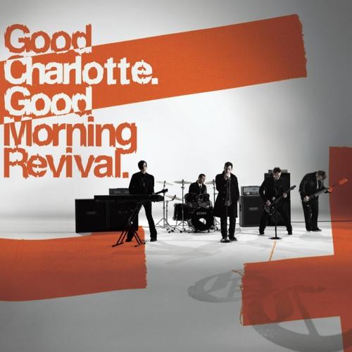 Good Charlotte's avatar