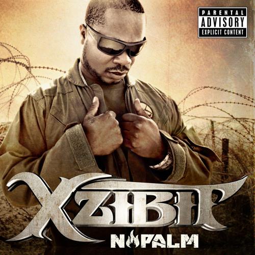 Xzibit's avatar