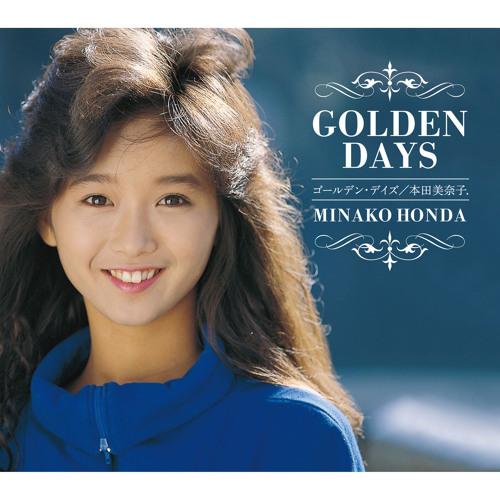 Minako Honda's avatar