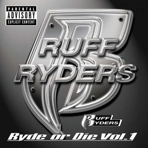 Ruff Ryders's avatar