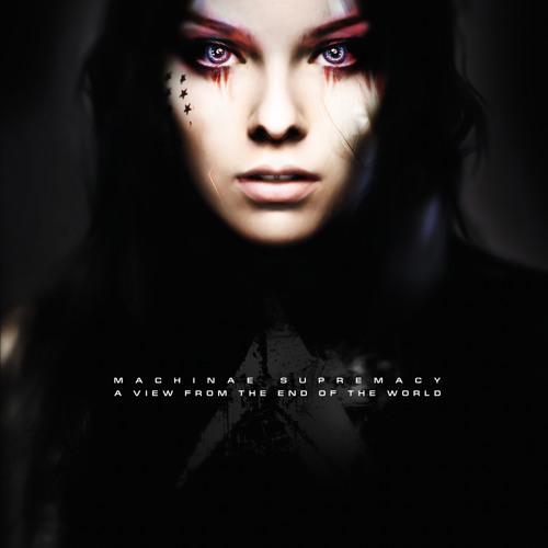 Machinae Supremacy's avatar
