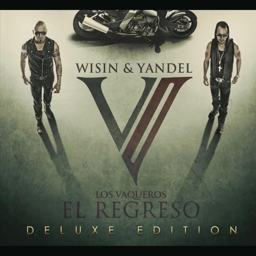 Wisin & Yandel's avatar